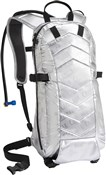 Asset Hydration Pack