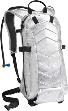 Image of CamelBak Asset Hydration Pack 2013