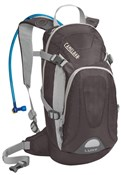 Luxe Womens Hydration Pack