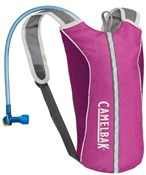 Skeeter Kids Hydration Pack