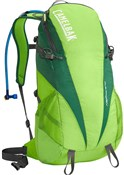 Highwire 20 Hydration Pack