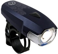Cosmic Dreadnought Headlight (110 Lumen)