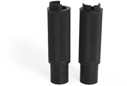 Speed Metal Replacement Cores