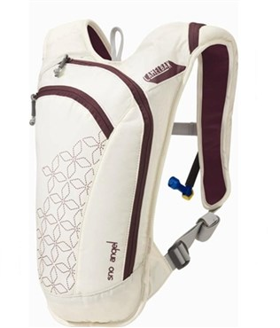 Camelbak Womens Snoangel Hydration Pack