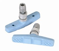 BMX V and U 60mm Brake Block