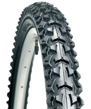 Raleigh Ryder Cycle Tyre