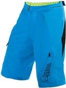Summit Baggy Shorts 2012