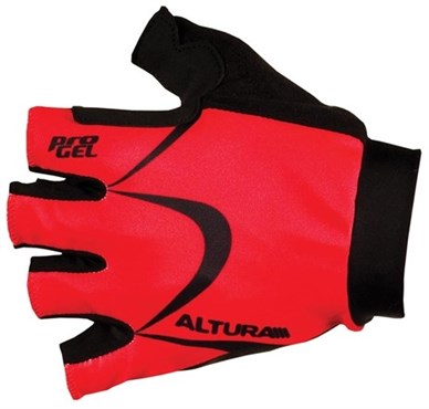 Image of Altura Progel Mitt 2013