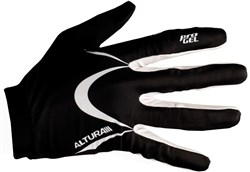Progel Full Finger Mitt 2013