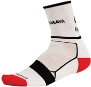Product image for Altura Ergofit Sock 2013