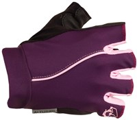 Spirit Womens Cycling Mitt 2012