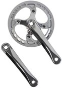 Product image for Sturmey Archer FCS742 Single Chainset