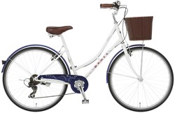 Duchess Royal Womens 2013 - Hybrid Classic Bike