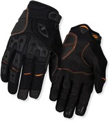 Remedy Gloves