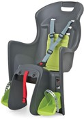 Product image for Avenir Snug Carrier Child Seat