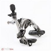 SRAM RED & RED22 Brake Set Aero Link Front & Rear