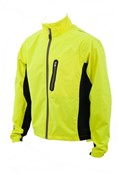 Boa Waterproof Jacket