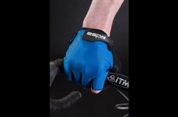 RSP Performance Mitt