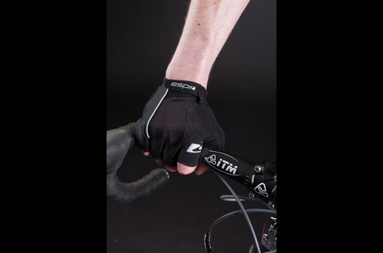Image of RSP Race Mitt