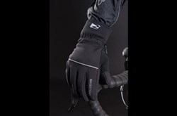 Extreme Weather Glove