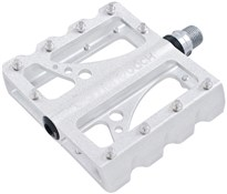 Product image for DiamondBack XYZ Pedal