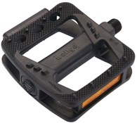 Product image for DiamondBack BMX Grinding Pedal