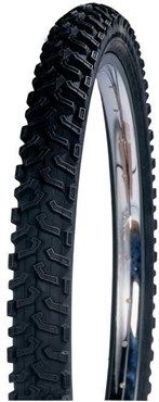 DiamondBack Race Hook Tread BMX Tyre