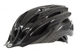 Raleigh Mission MTB Helmet