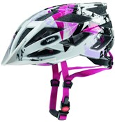 Air Wing MTB Helmet