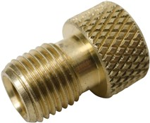 Stans Prest - Shreader Valve Adapter