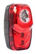 City Bright R Rear Light