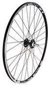 Tru Build 700c Mach 1 Omega Rim Rear Wheel