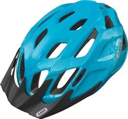 Mount-X Kids Helmet 2012