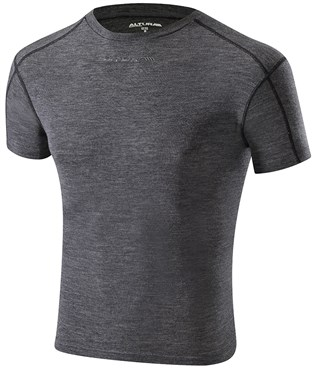 Altura Merino Short Sleeve Base Layer 2012