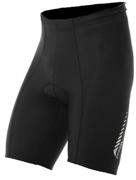 Altura Progel Childrens Cycling Shorts 2012