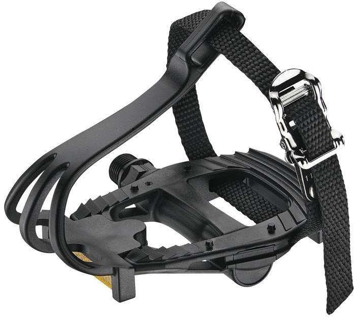 Nouveau Apex Gear Revolver rhéostat Rotatif Universelle Sight Light Modèle # AG453B