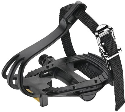 Image of Raleigh Lightweight Road Pedal