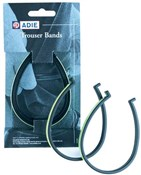 Adie Reflective Trouser Clips