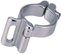 Product image for RSP Braze-On Mech Clamp