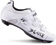 CX160 Road Cycling Shoes