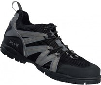MX100 Mountain Bike Shoes
