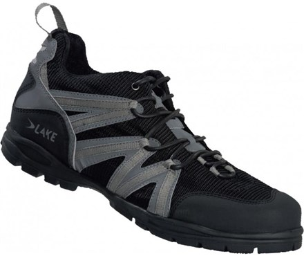 Image of Lake MX100 MTB Shoes