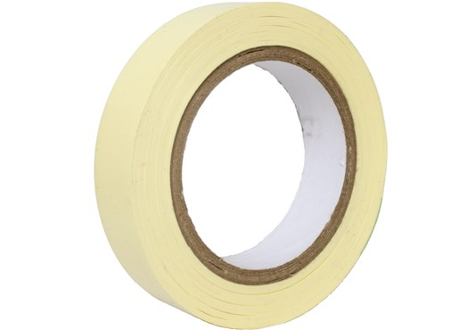 Image of Stans No Tubes Rim Tape