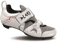 TX212 Triathlon Shoes