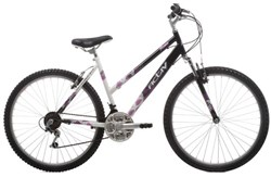 Roma Womens Mountain Bike 2013 - Hardtail MTB