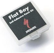 Flatboy Patch Kits