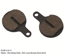 Tektro Disc Brake Pads