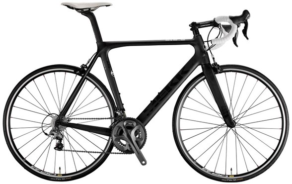 Image of Monterey Industries 4G Primo Si 5.5 Double Ultegra