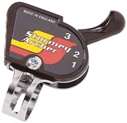 Sturmey Archer 3 Speed Trigger Shifter