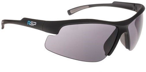 RSP Delta 4 Lens Cycling Glasses
